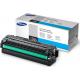 Картриджи для лазерных принтеров и МФУ