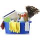 Товары для чистоты