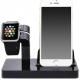 Для Apple Watch