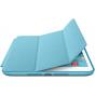 Чехля для iPad