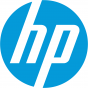 Заправка картриджей HP